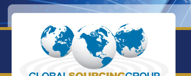 Global Sourcing Group LLC | 847.271.8122